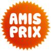 Amis Prix