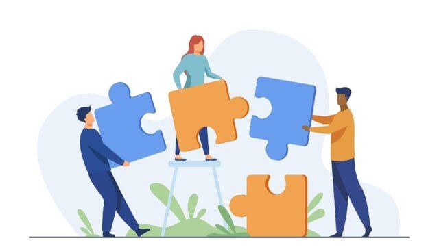 Groupement Employeurs