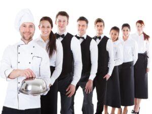 avantage groupement d'employeurs